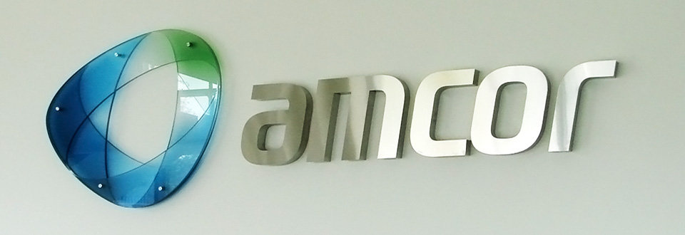 amcor3