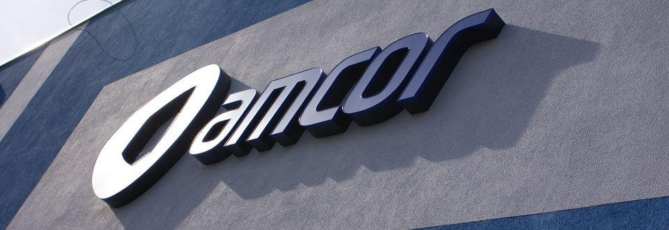 amcor4
